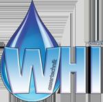 WHI-WASSERTECHNIK GmbH