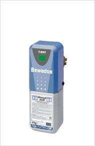 bewadose3